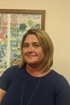 Amanda Crompton