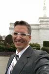 Andrew Behnke