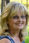 Photo of Annette Roberson