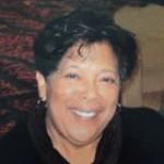 Photo of Barbara Board