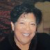 Photo of Dr. Barbara Board
