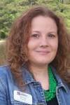 Photo of Brandi Carter