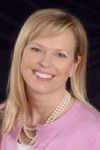 Photo of Belinda Bogle