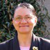 Photo of Barbara Strong, N.C. Cooperative Extension