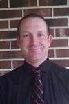 Brandon Pike, Ph.D.