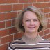 Photo of Brenda Talton, N.C. Cooperative Extension
