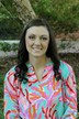 Photo of Cassidy Hobbs, N.C. Cooperative Extension