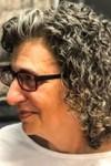 Carolyn Kreuger