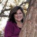 Photo of Christie Watkins, N.C. Cooperative Extension