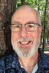 Dave Tilotta