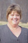 Photo of Donna Teasley, NC Cooperative Extension
