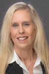 Dina Murray