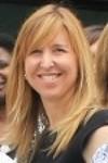 Donna Rewalt