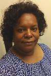 Photo of Della Hicks