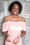 Photo of Dominque Simon