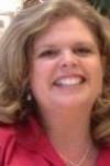 Photo of Dee Furlough