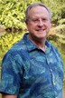 Greg Cope, N.C. Cooperative Extension