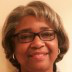 Ann Simmons, N.C. Cooperative Extension