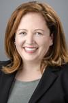 Photo of Heather Schaffer