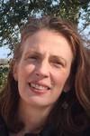 Photo of Heather Kelejian