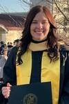 Heather Schronce