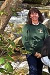 Photo of Helen Blackwell