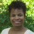 Photo of Renee Harvey, N.C. Cooperative Extension