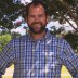 Photo of Josh Holland, N.C. Cooperative Extension