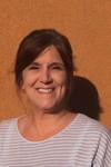 Julie Lyvers