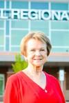 Photo of Joyce McLamb