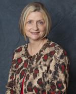 Photo of Janice Dotson