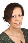 Janel Ohletz, Ph.D.