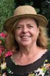 Photo of Jeanine Davis