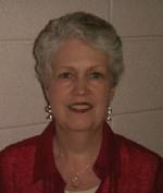 Photo of Joan Reid