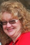 Photo of Jennifer Stroud