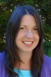 Photo of Jen Hill