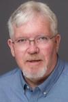 Photo of Kenny Bailey