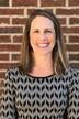 Kelly Nordby, N.C. Cooperative Extension