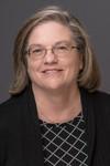 Kathy Hepler