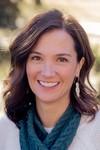 Kristen Klett