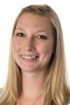 Lindsey Thiessen