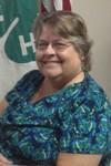 Photo of Linda Semon