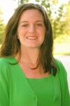 Photo of Lori McBryde