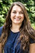 Photo of Meghan Baker, N.C. Cooperative Extension