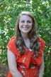 Morgan McKnight, N.C. Cooperative Extension