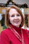 Photo of Maryann Mickewicz