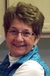 Photo of Marge Porrazzo