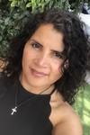 Mayra Rangel