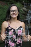Photo of Olivia Patchel