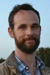 Photo of Preston Montague